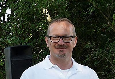 Thomas Gröber